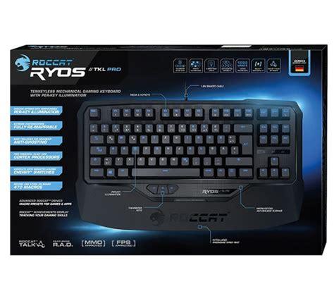 Zornwee Gaming Keyboard T 11 Tkl Keyboard Gaming Zornwee T 11 Tkl buy roccat ryos tkl pro mechanical gaming keyboard free