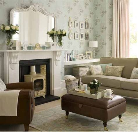 design for small living room space tips house decorating with small space living room design bookmark 6597