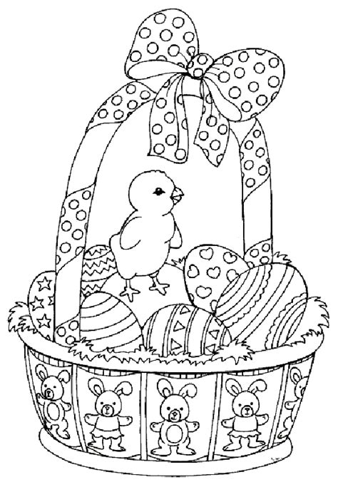 inside out easter coloring pages kleurplaten voor pasen martine s weblog