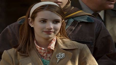 Look At The Nancy Drew pin for nancy drew costume reading character parade