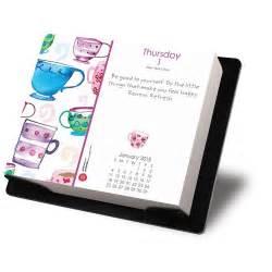 hello kathy davis 2015 desk calendar
