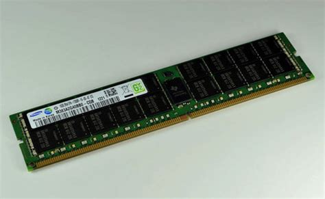 Memory Ram Ddr4 what you need to about ddr4 sdram right now