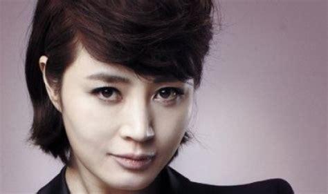 plagiat tesis adalah kim hye soo mengaku plagiat tesis republika online