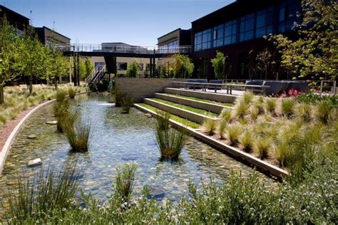 Vmware Palo Alto Office by Vmware Turtle Pond Palo Alto Vmware Office