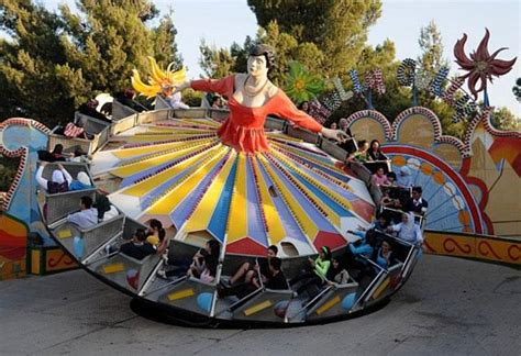 theme park ideas gam invites investment ideas for reving jubeiha theme