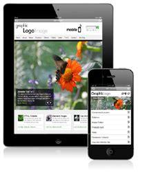 web version on mobile choosing between responsive rwd or a dedicated mobile