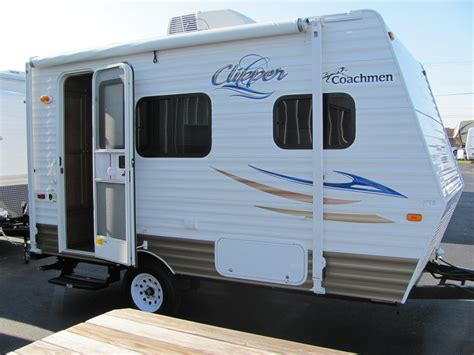 Layton Travel Trailer Floor Plans the crowded 14 floor plan the small trailer enthusiast
