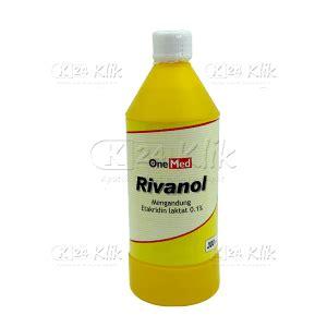 Obat Rivanol jual beli rivanol one med 300ml k24klik