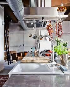 loft apartment decorating ideas loft apartment decorating ideas clean kitchen decobizz com