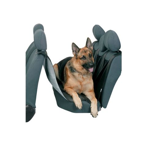 jeep grand cherokee rear seat dog cover velcromag