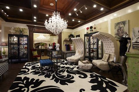 Boutique Furniture by 103 Best Images About Boutique Layouts On