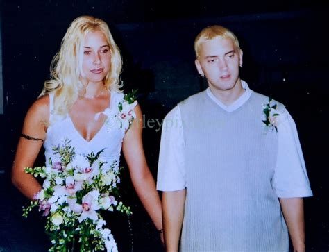 eminem kimberly scott eminem collect family photos varleypix com