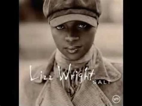 lizz wright soon as i get home lyrics letssingit lyrics