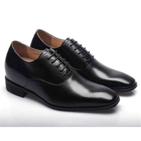 New Shoes For 001 new designs of dress shoes for 001