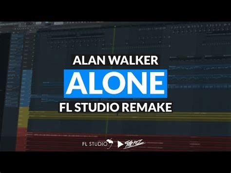 alan walker alone instrumental elitevevo mp3 download