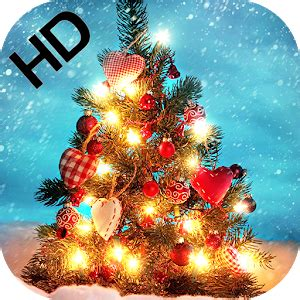christmas wallpaper for kindle fire app christmas wallpapers xmas lock apk for kindle fire