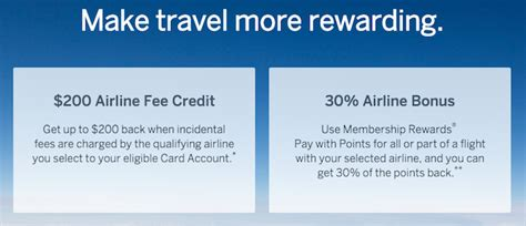 Amex Platinum United Gift Card - united airlines gift card american express platinum lamoureph blog
