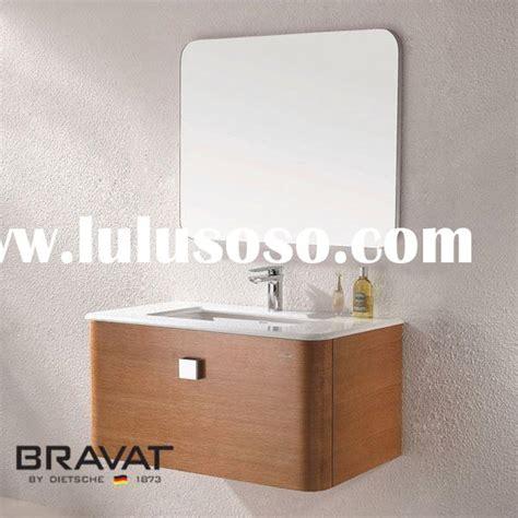 bathroom vanities closeouts and discontinued bathroom