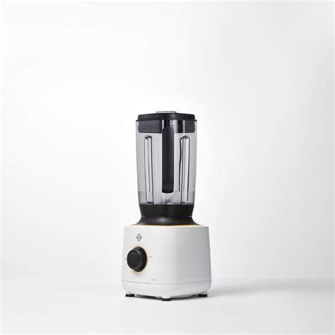 Blender Samsung 1000 images about home appliances on samsung