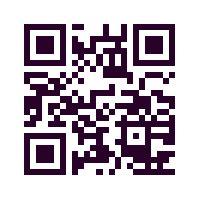 membuat qr code reader android tutorial membuat qr code scanner di android dengan android