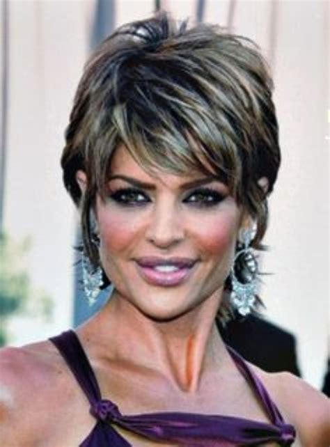 overr 55 hairstyles for thinning hair short hairstyles for women over 60 for 2014 hairstyles