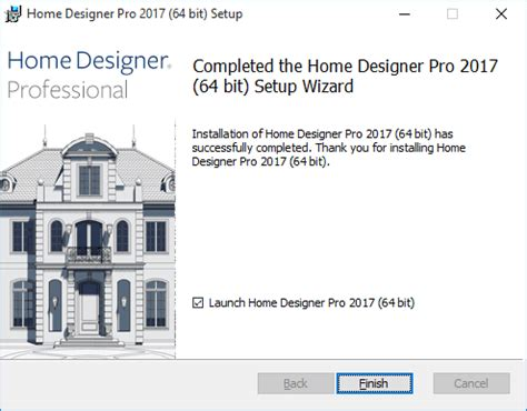 Home Designer Pro Cad by Home Designer Pro Installation Cad Software Support From
