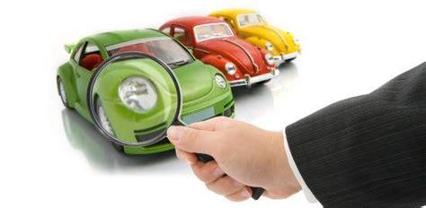 impuestos prediales ciudad de envigado impuestos vehiculos medellin impuestos vehiculos