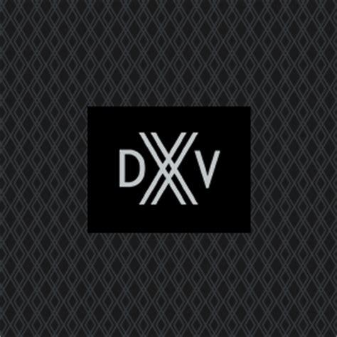 Worly Plumbing Supply Cincinnati by High End Luxury Kitchen Bath Showroom Designers For Dxv
