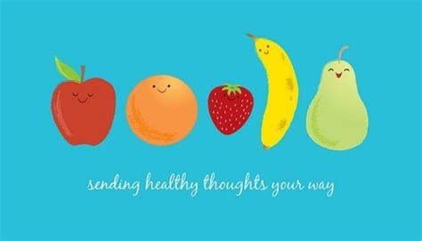 fruit quotes healthy fruit quotes quotesgram