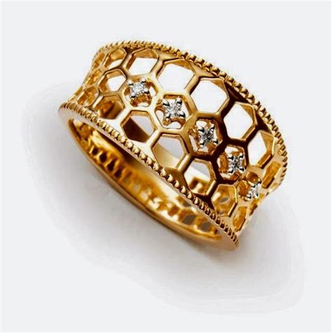 Kalyan Jewellers Finger Ring Designs With Price by By Tanishq Gold White Gold And Jewellery By
