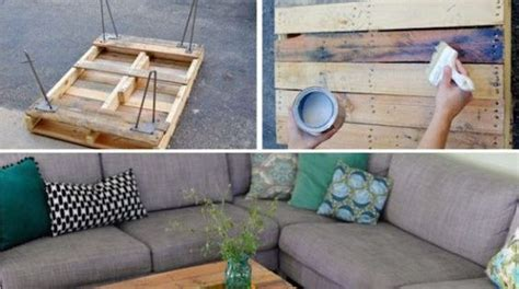 april joy home decor and furniture easy diy home decor projects diy pallet furniture