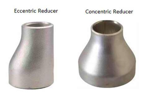 Reducer Con Stainless duplex 2205 eccentric concentric reducers suppliers in india