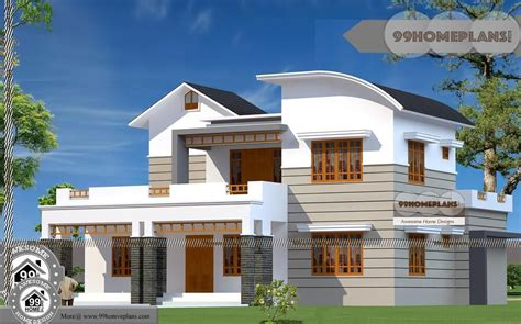 small  story floor plans  wide space balcony home