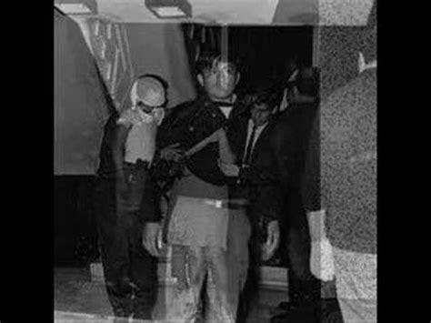 imagenes de octubre 2 de octubre 68 matanza en tlatelolco youtube