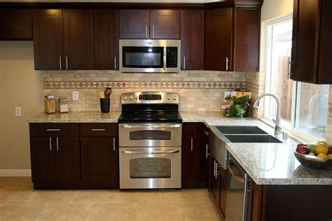 small kitchen makeover ideas amazing before and after kitchen remodels small kitchens