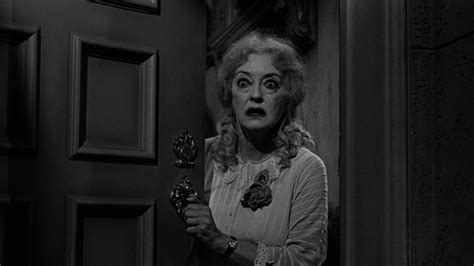 filme schauen what ever happened to baby jane bette davis and joan crawford in what ever happened to