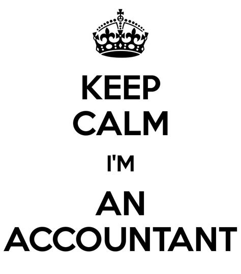 accounting memes 32 best images about accounting memes humor on