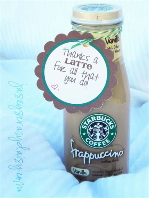 thanks a latte printable jasey s thanks a latte printable jasey s