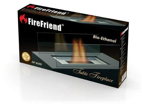 caminetto bioetanolo da tavolo caminetto da tavolo a bioetanolo la magia fuoco