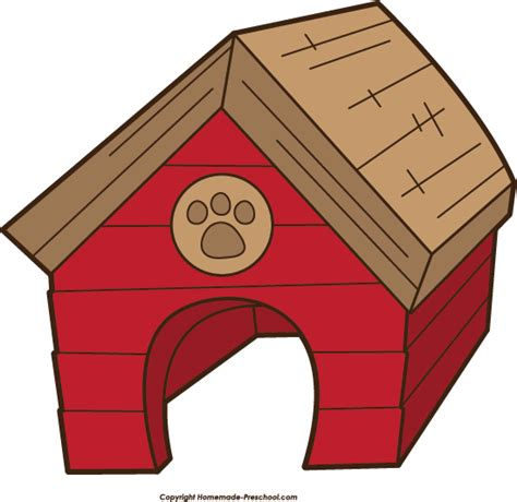 clip art dog house cute dog house clipart www pixshark com images galleries with a bite
