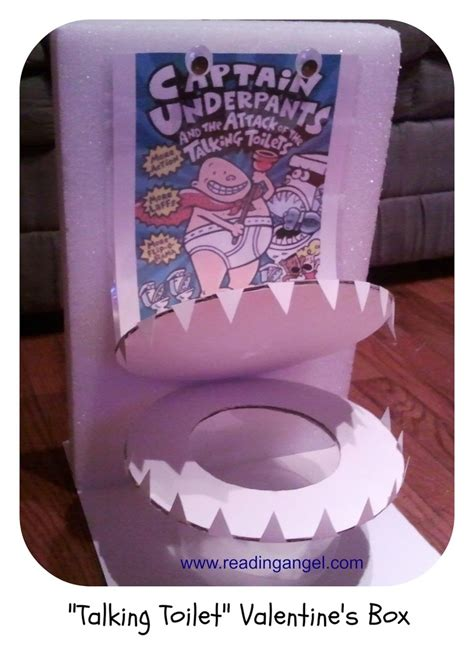 captain underpants book report 17 best images about captain underpants on