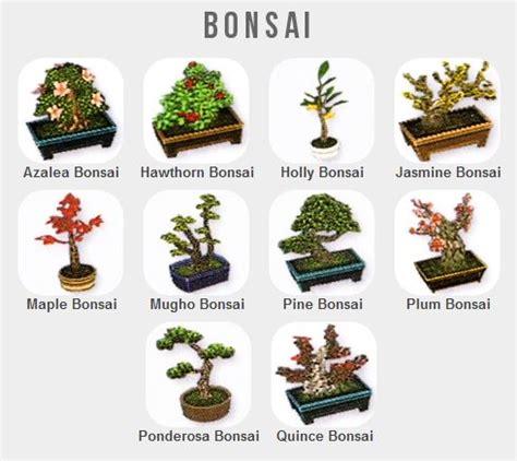 acnl shrubs shattered earth acnl bonsai guide acnl pinterest