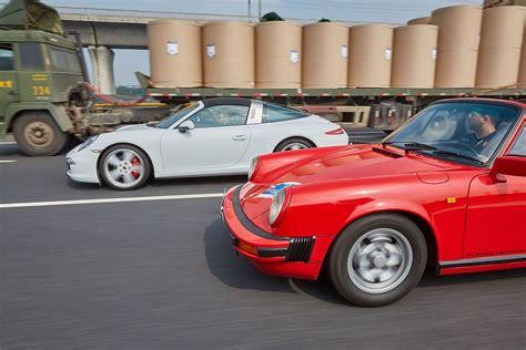 Porsche 911 Bild by Porsche 911 Sc Targa Wertstabiler Dauerbrenner 252 Ber 50