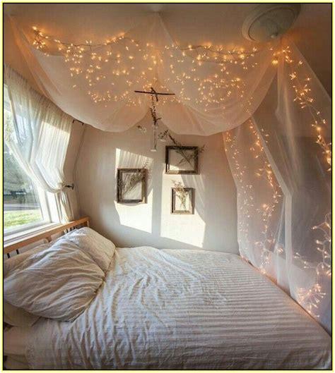 decorative lights for living room home design ideas