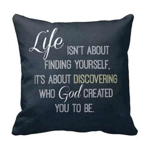 pillows with quotes 1000 images about pillows with quotes and sayings on