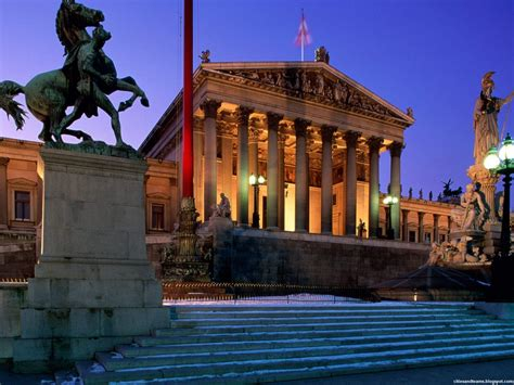 vienna south wien vienna the lovely capital city of austria gorgeous