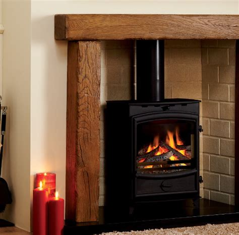 focus fireplaces exeter stoves