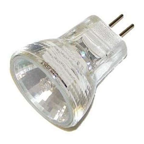 bulbrite 648020 20mr8ln mr8 halogen light bulb