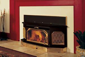 Country Fireplace Inserts lennox country elite e260 wood burning fireplace insert inglenook energy center conifer