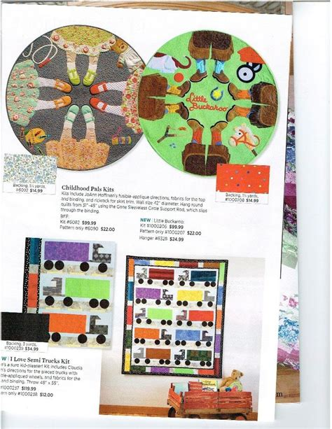 Keepsake Quilting Catalog by Keepsake Quilting Catalog Inspire Joann Hoffman S